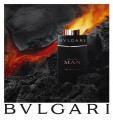 Bvlgari Man in Black edp 2