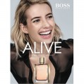 Hugo Boss Alive edp 3