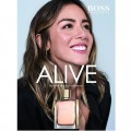 Hugo Boss Alive edp 1