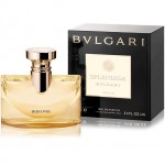 Bvlgari Splendida Iris d'Or edp