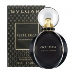 Bvlgari Goldea The Roman Night Sensual edp