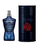 Jean Paul Gaultier Ultra Male edt