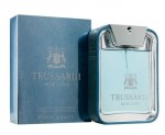 Trussardi Blue Land edt