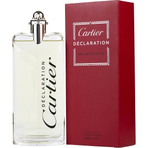Cartier Declaration edp
