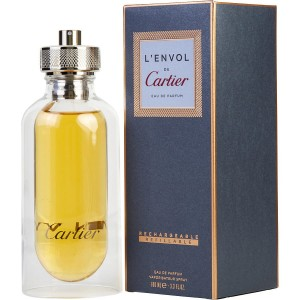 Cartier L'Envol De Cartier edt