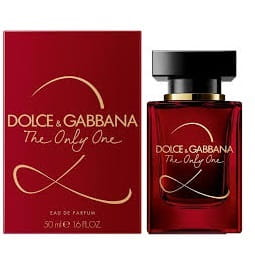 Dolce&Gabbana Only The One 2 edp