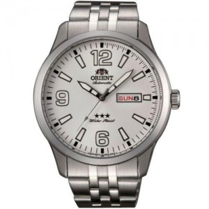 Orient Automatic RA-AB0008S19B