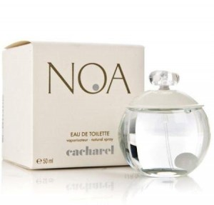Cacharel Noa edt