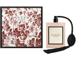 Gucci Bloom Deluxe Edition 100ml edp