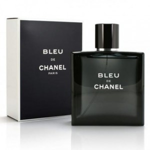 Chanel Bleu edt