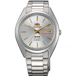 Orient Automatic FAB00006W9