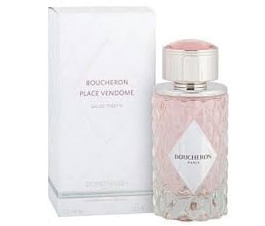 Boucheron Place Vendome edt