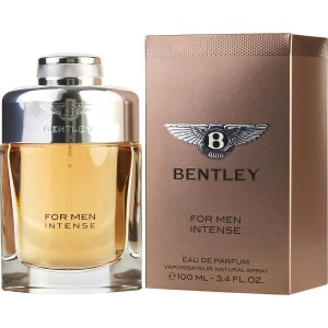 Bentley for Men Intense edt