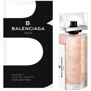 Balenciaga B. Paris edp