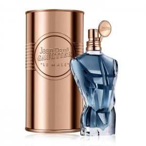 Jean Paul Gaultier Le Male Essence de Perfum edp