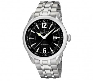 Candino Casual Automatic C4480/3