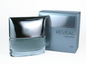 Calvin Klein Reveal Men edt