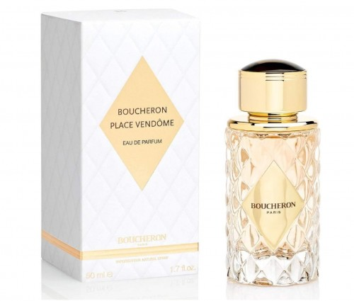 Boucheron Place Vendome edp